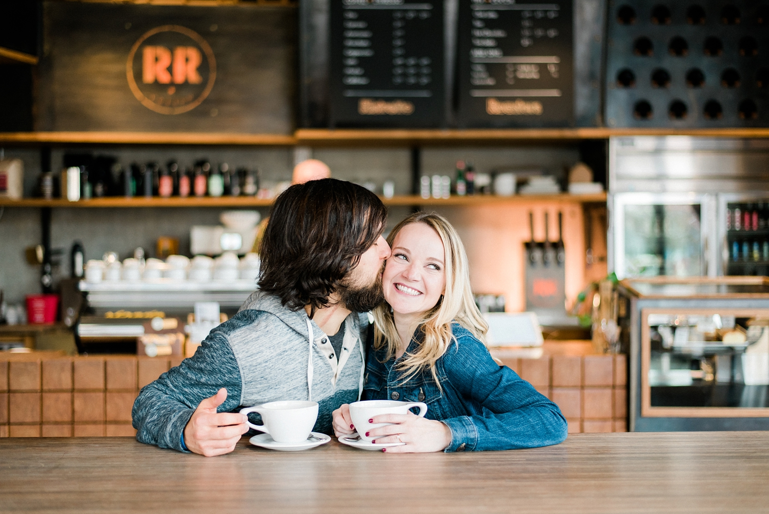 portland-coffee-engagement-session-ristretto-roasters-shelley-marie-photo-044_cr.jpg