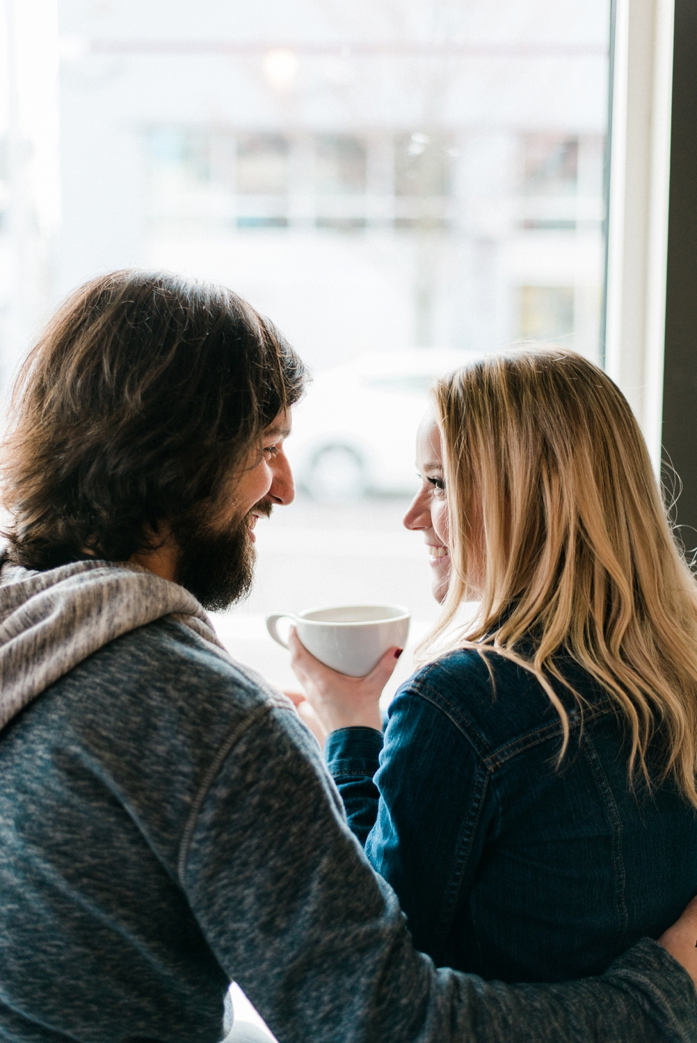 portland-coffee-engagement-session-ristretto-roasters-shelley-marie-photo-020_cr.jpg