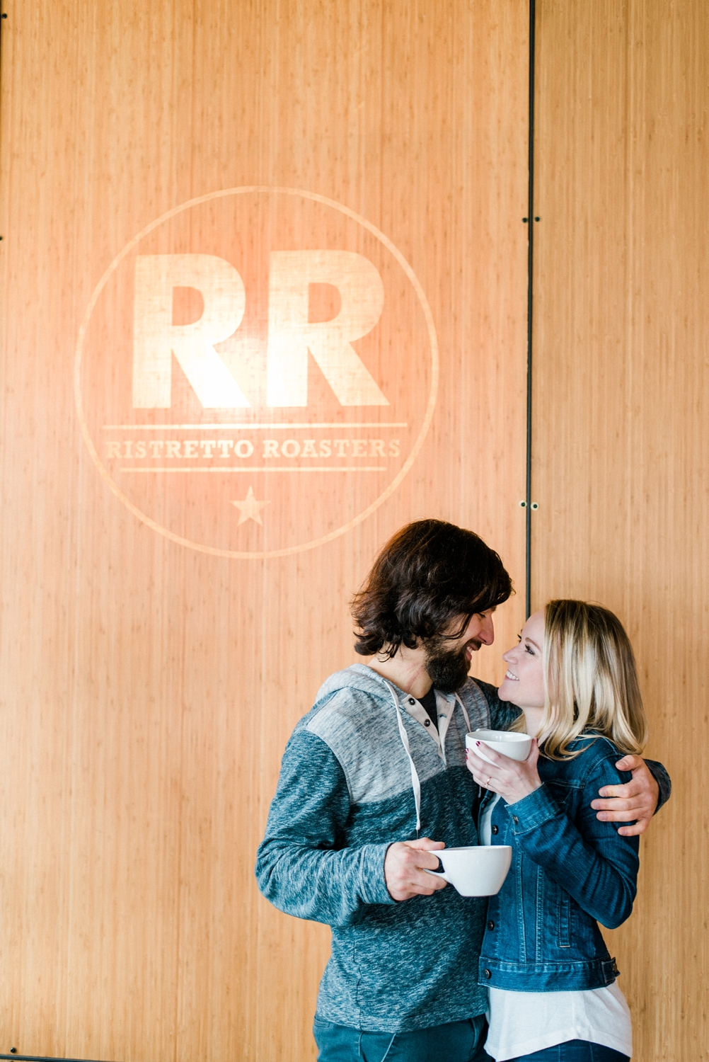 portland-coffee-engagement-session-ristretto-roasters-shelley-marie-photo-055_cr.jpg