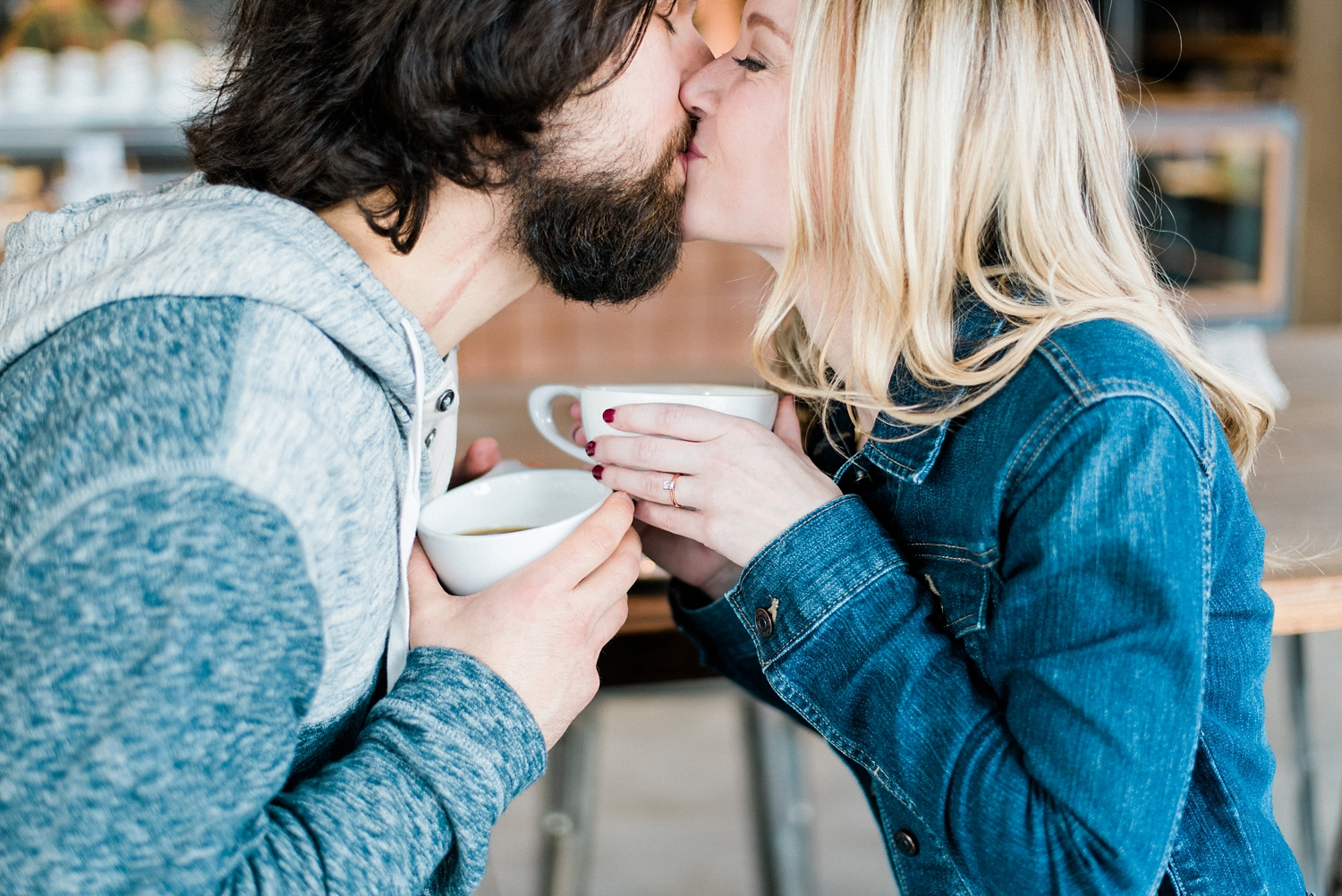 portland-coffee-engagement-session-ristretto-roasters-shelley-marie-photo-037_cr.jpg