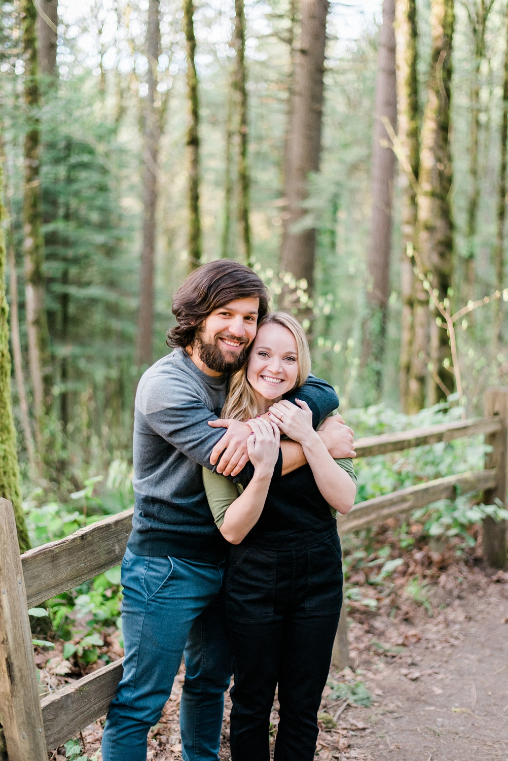 washington-park-portland-engagement-photos-hoyt-arboretum-shelley-marie-photo-141_cr.jpg