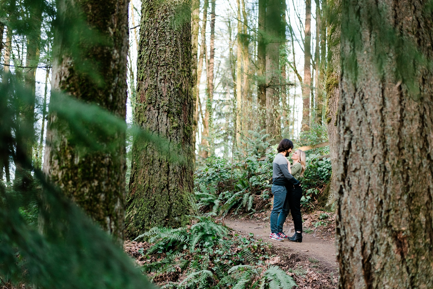 washington-park-portland-engagement-photos-hoyt-arboretum-shelley-marie-photo-157_cr.jpg
