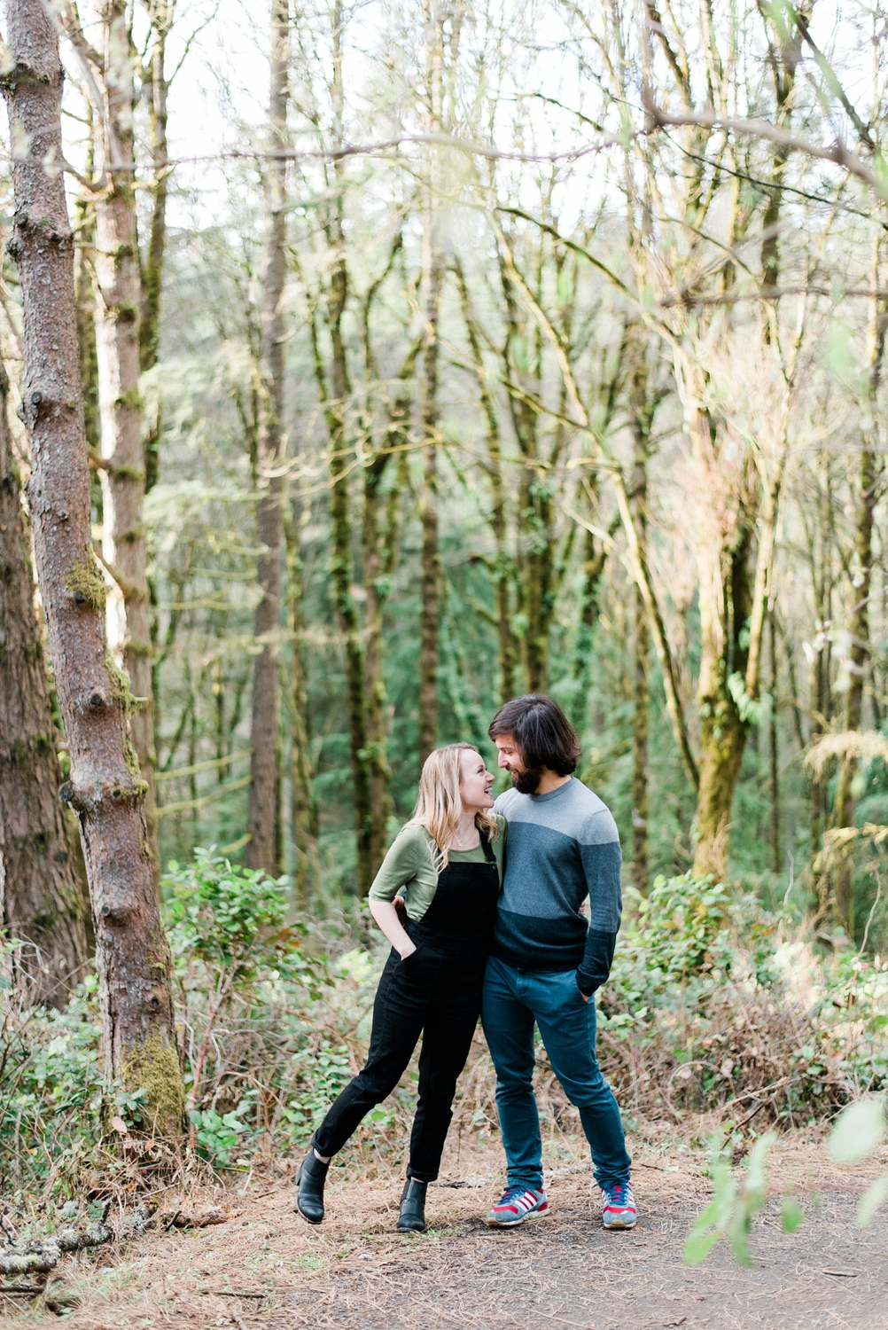 washington-park-portland-engagement-photos-hoyt-arboretum-shelley-marie-photo-104_cr.jpg