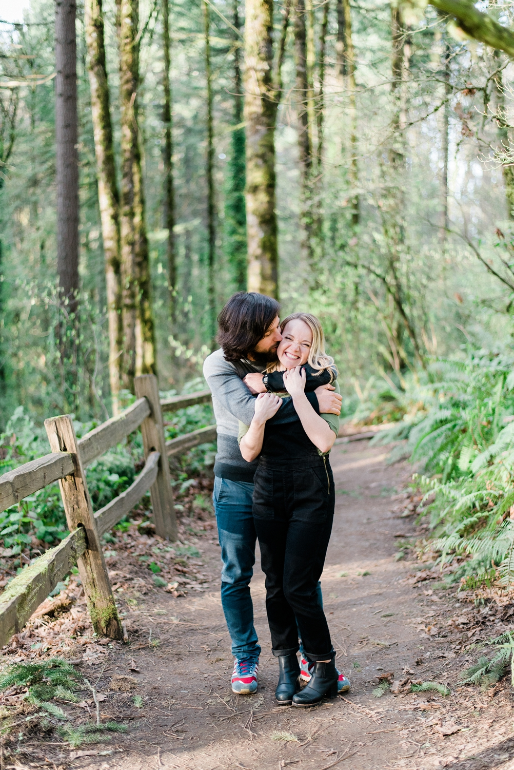 washington-park-portland-engagement-photos-hoyt-arboretum-shelley-marie-photo-120_cr.jpg