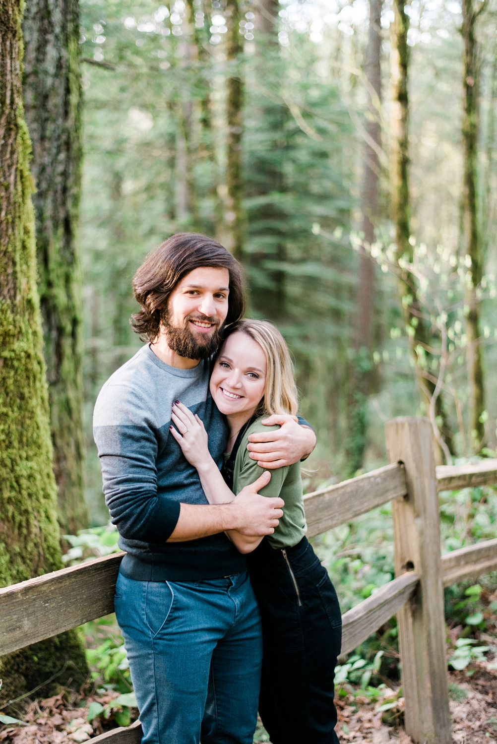 washington-park-portland-engagement-photos-hoyt-arboretum-shelley-marie-photo-136_cr.jpg