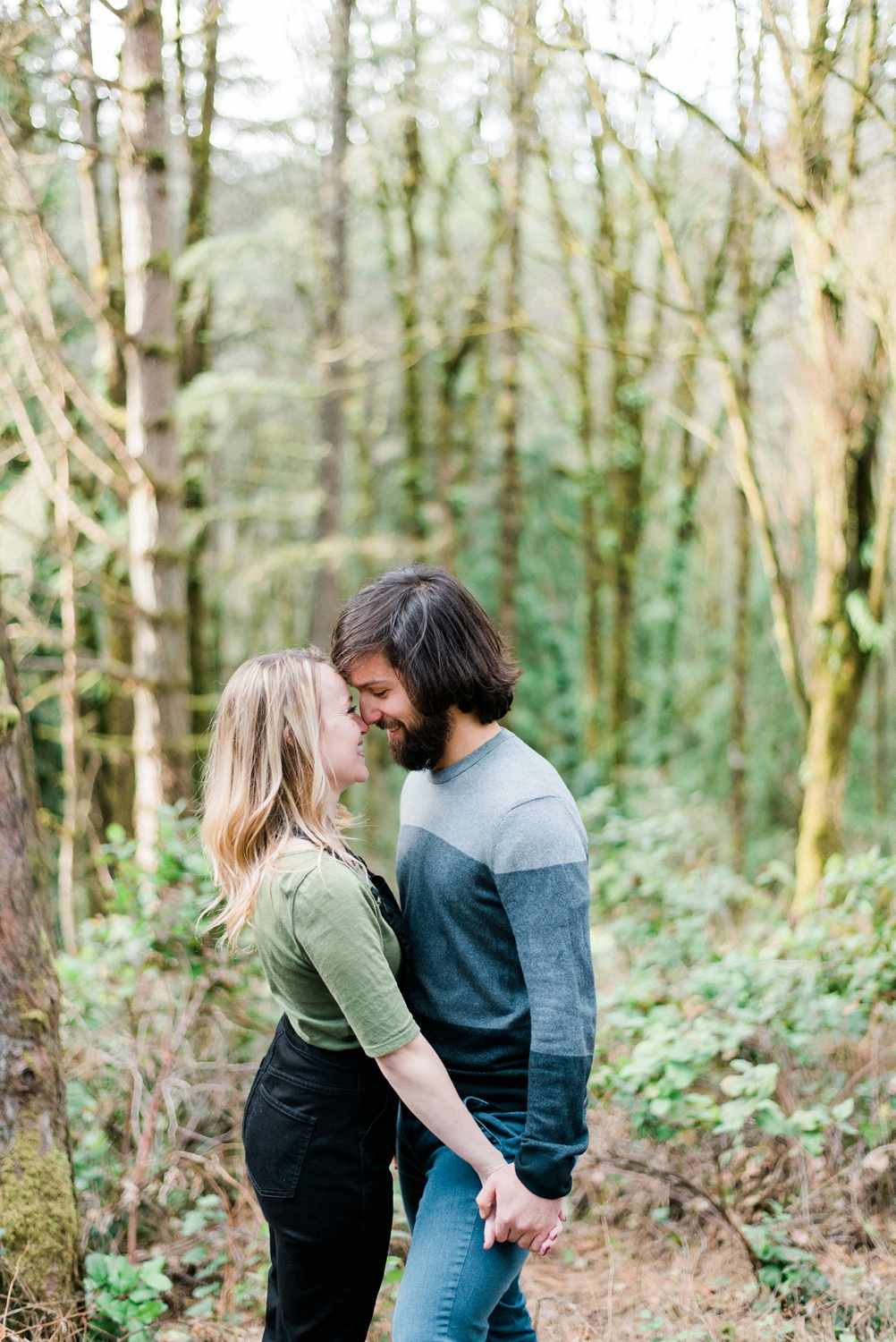 washington-park-portland-engagement-photos-hoyt-arboretum-shelley-marie-photo-078_cr.jpg
