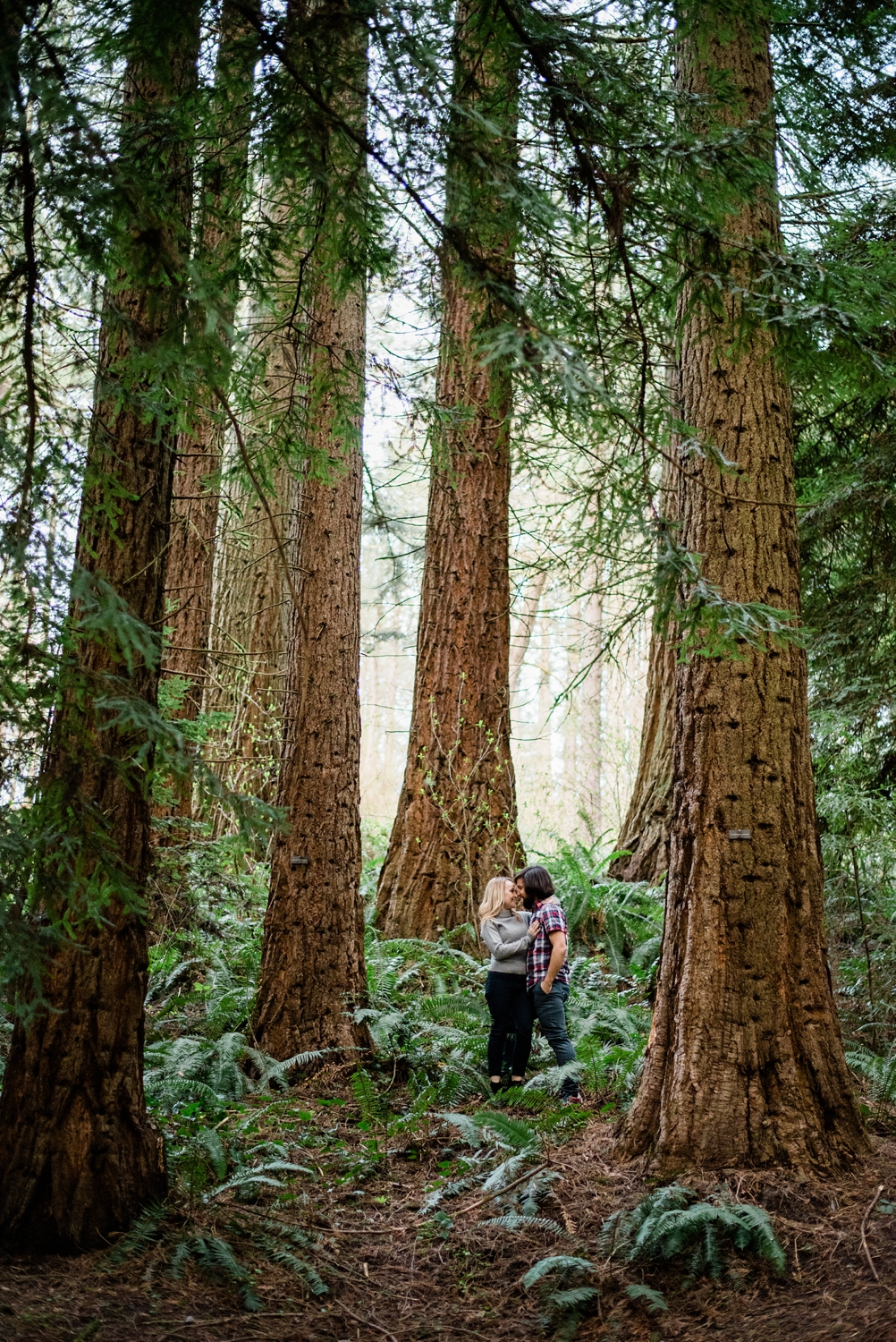 washington-park-portland-engagement-photos-hoyt-arboretum-shelley-marie-photo-216_cr.jpg