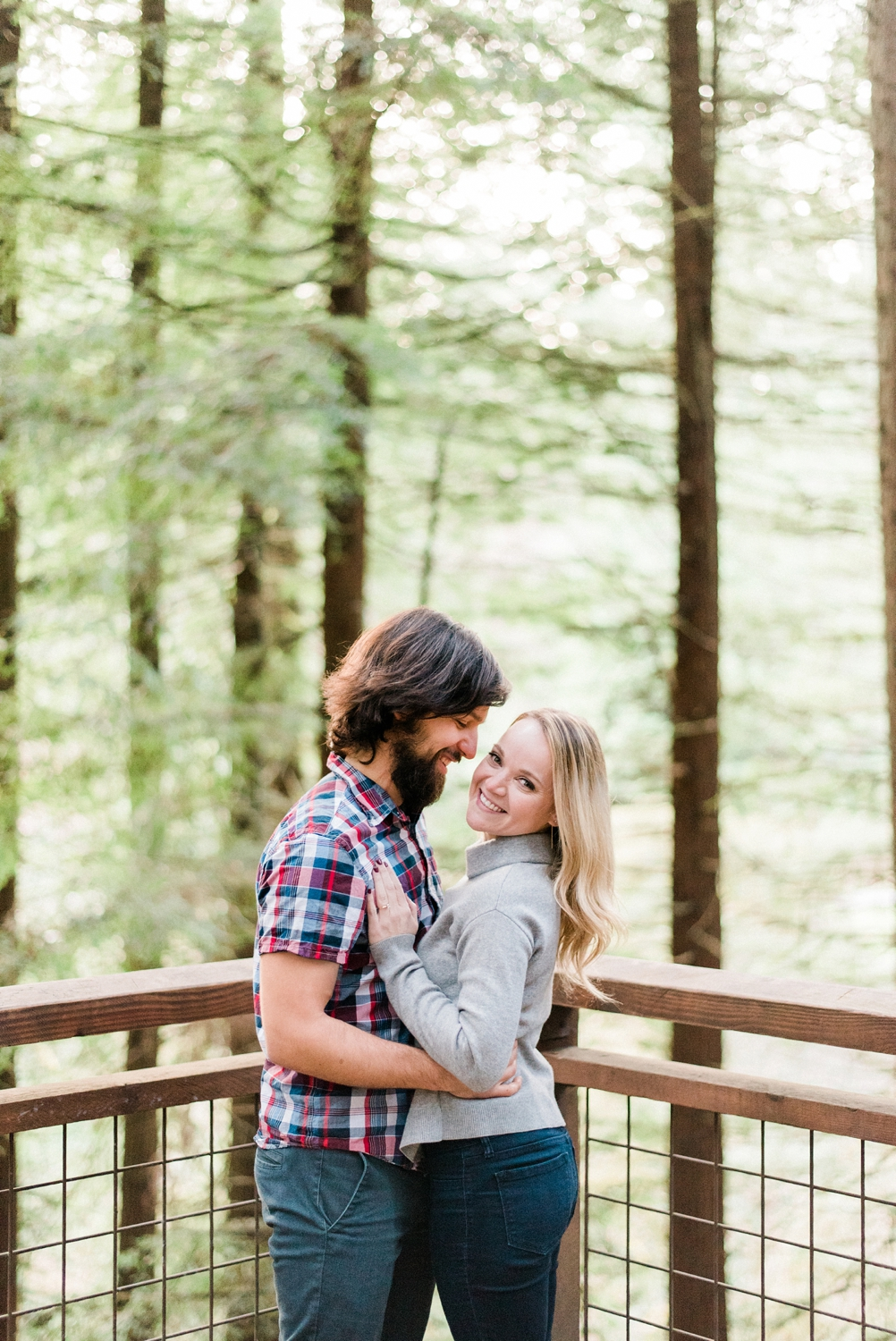 washington-park-portland-engagement-photos-hoyt-arboretum-shelley-marie-photo-179_cr.jpg