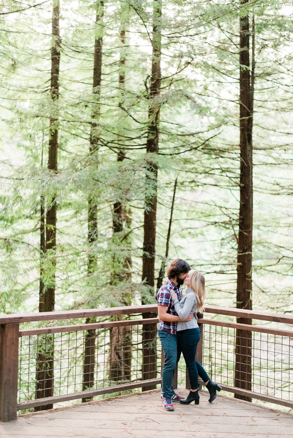 washington-park-portland-engagement-photos-hoyt-arboretum-shelley-marie-photo-195_cr.jpg
