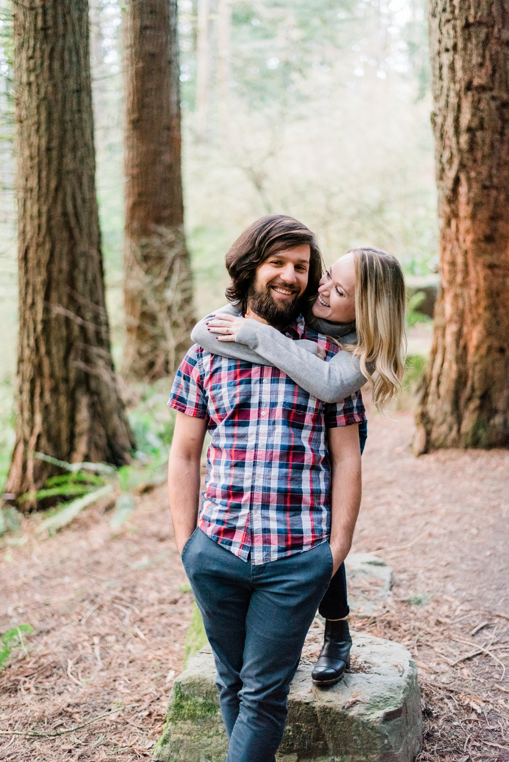 washington-park-portland-engagement-photos-hoyt-arboretum-shelley-marie-photo-225_cr.jpg