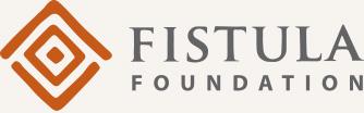 FF-Header-logo-highres.jpg