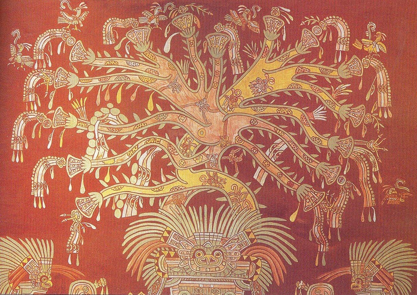 1-Pintura-teotihuacana.jpg