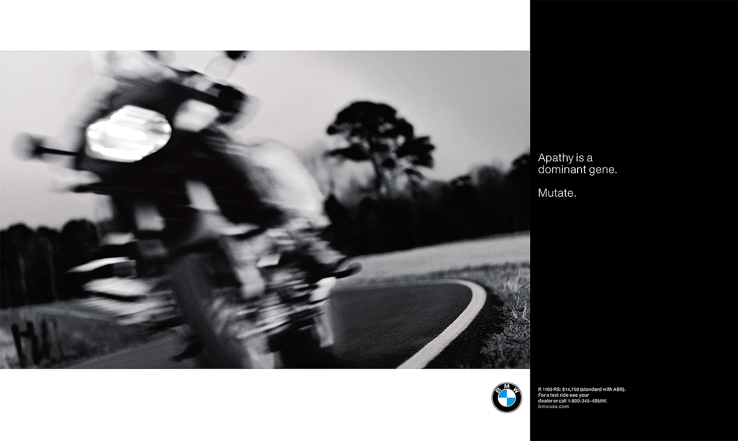 BMW ads(high rez) 1#01 copy.png