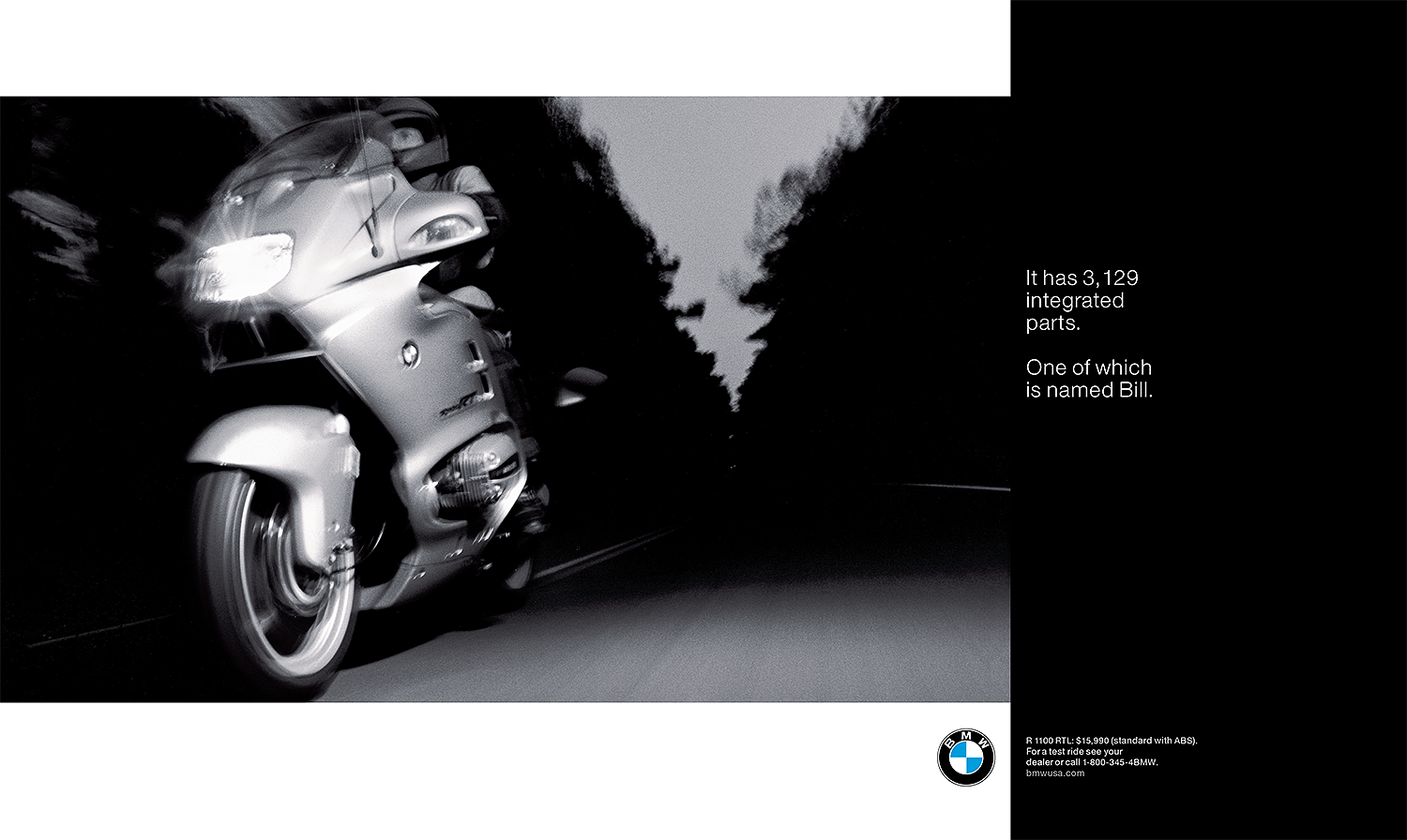 BMW ads(high rez) 4#01 copy.png