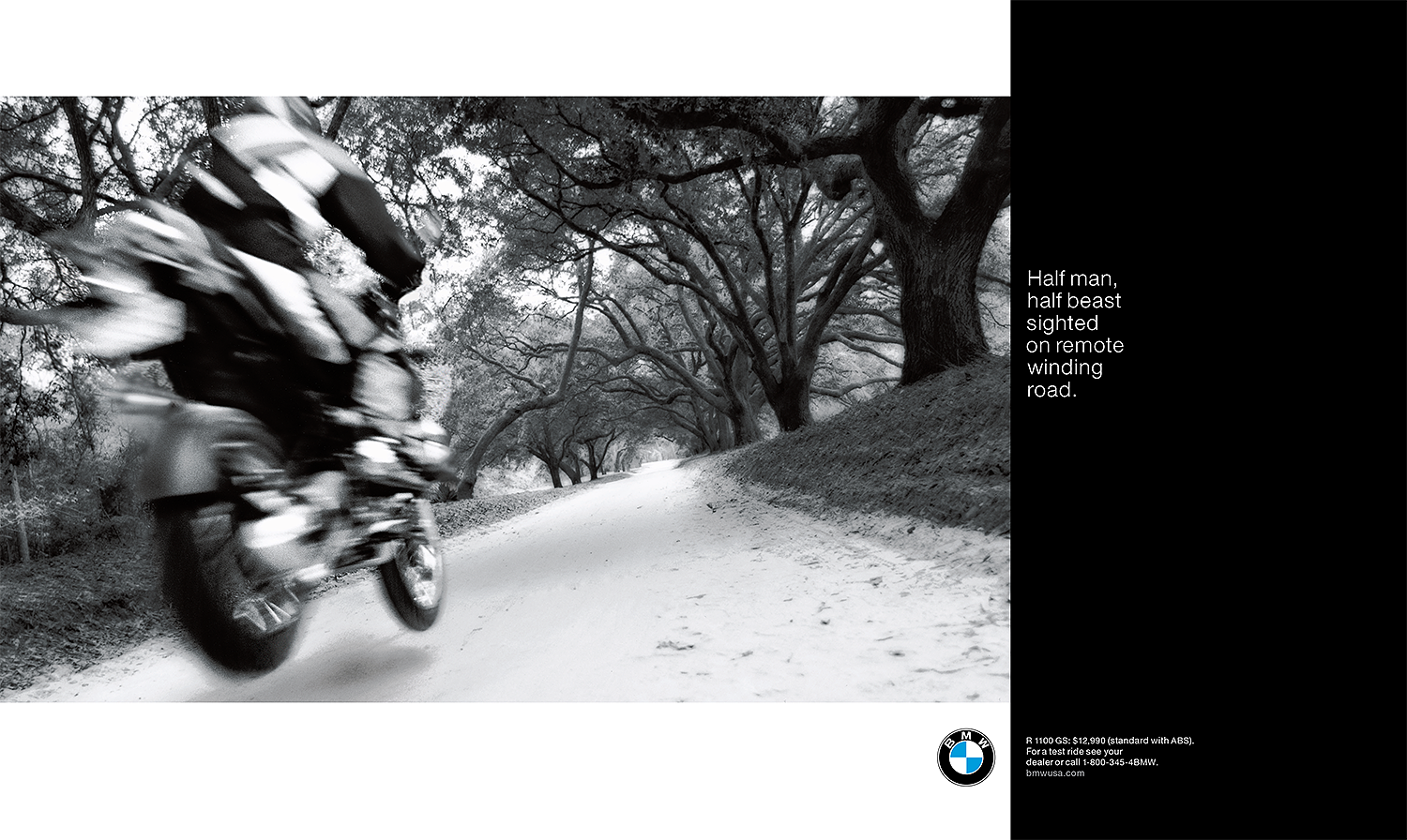 BMW ads(high rez) 6#01 copy.png