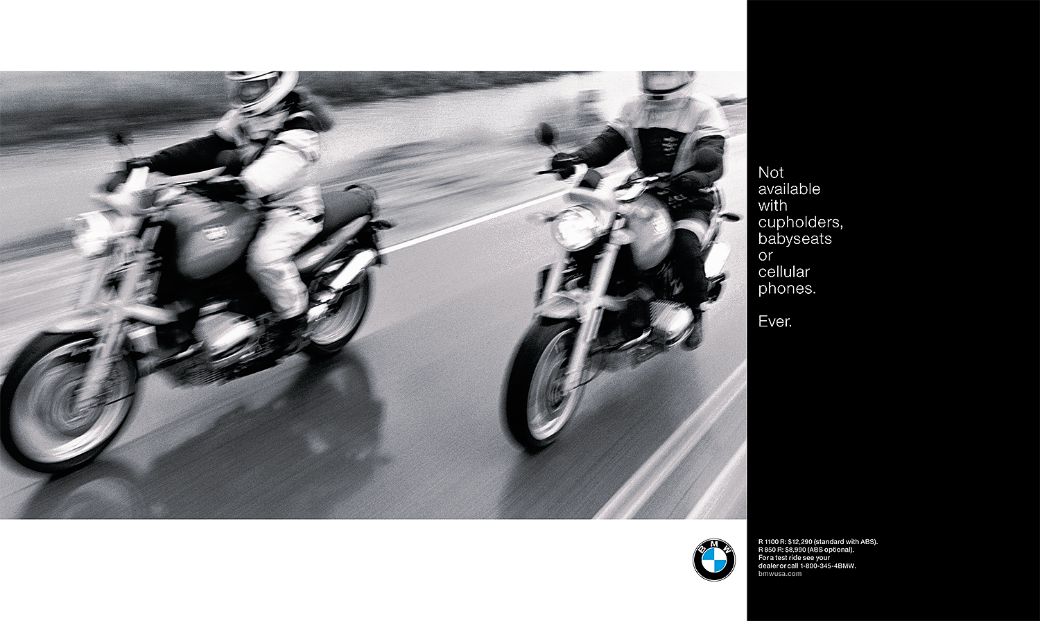 BMW ads(high rez) 3#01 copy.png