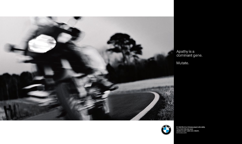 BMW ads(high rez) 1#01 copy.png