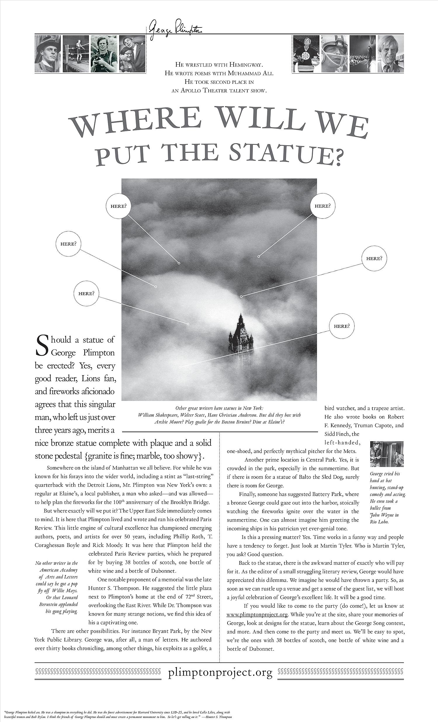 plimpton statue ad7#01 copy.png