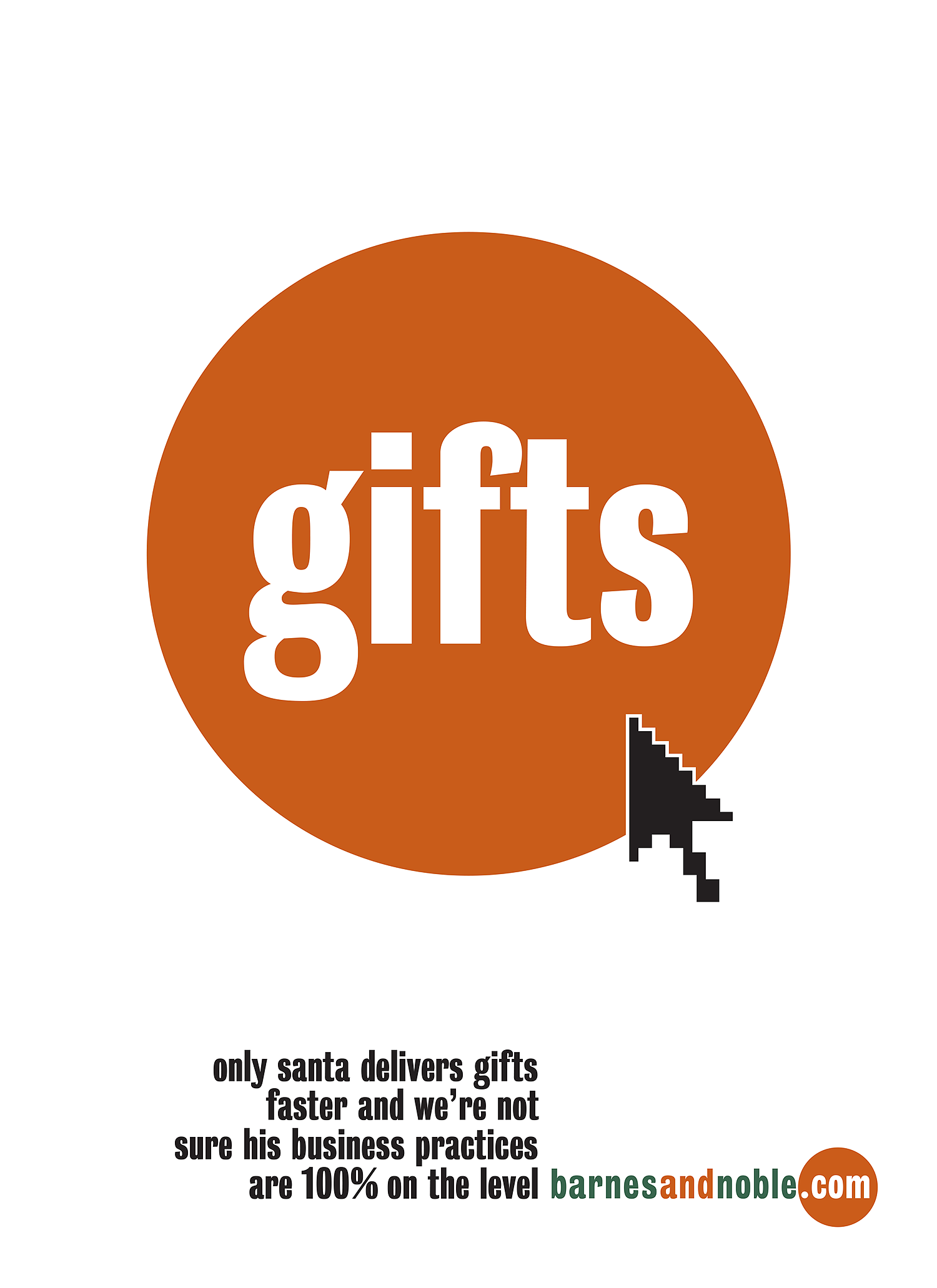 b&n gifts santa#01 copy.png