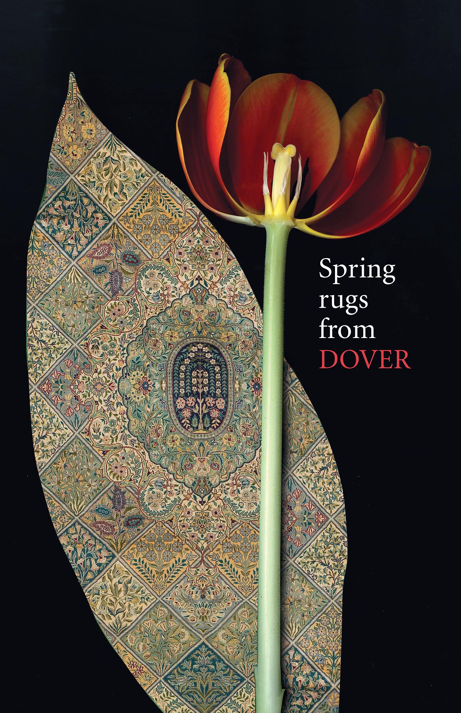 Dover_SpringAd#01 copy.png