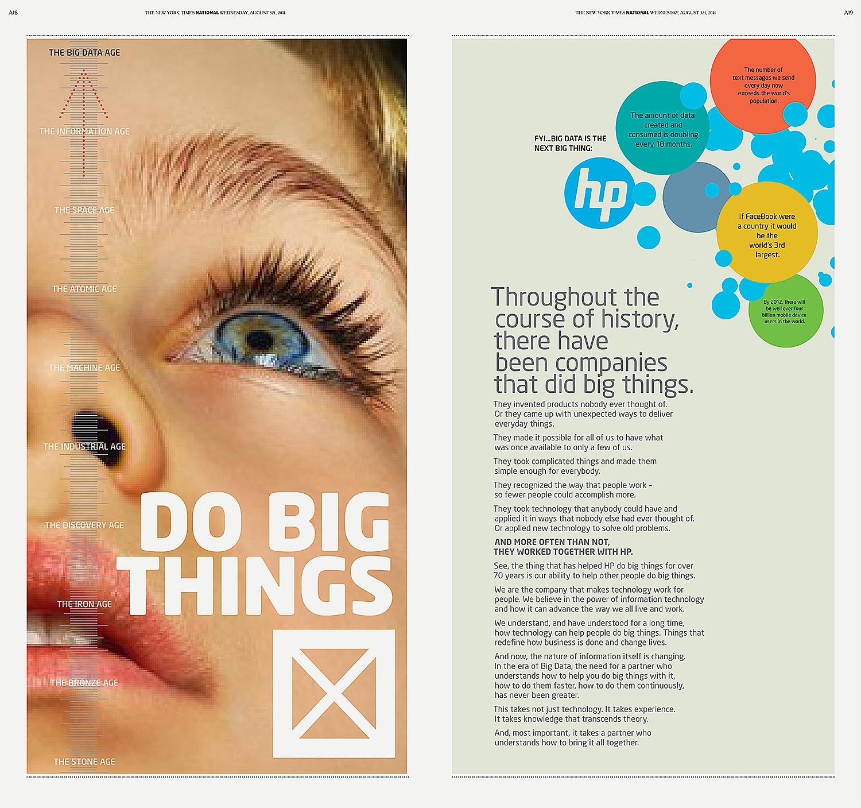 HP_NYT Manifesto pg 1500.jpg