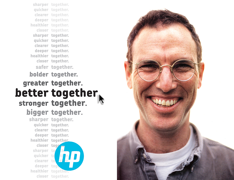 HP_poster exploratory pg 2_1500.jpg