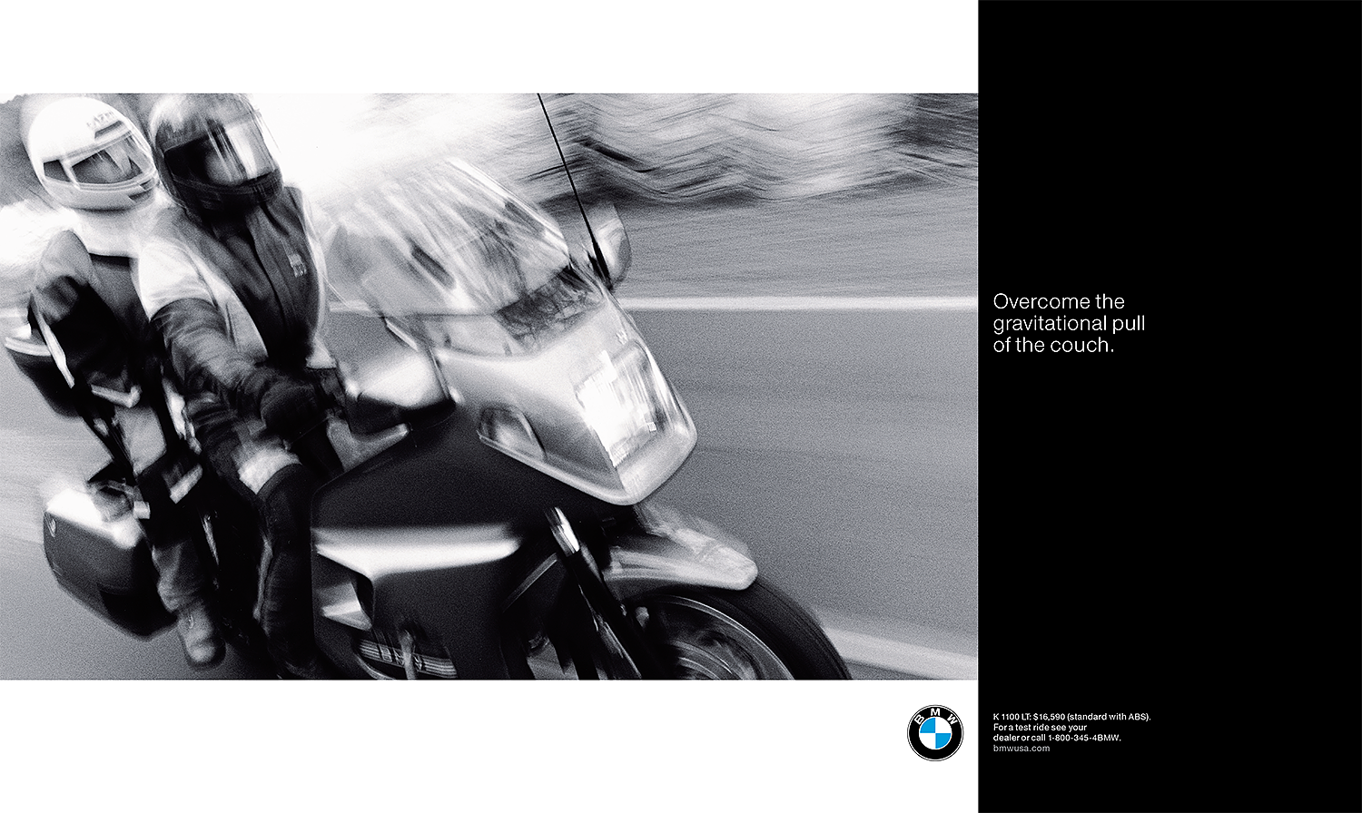 BMW ads(high rez) 2#01 copy.png