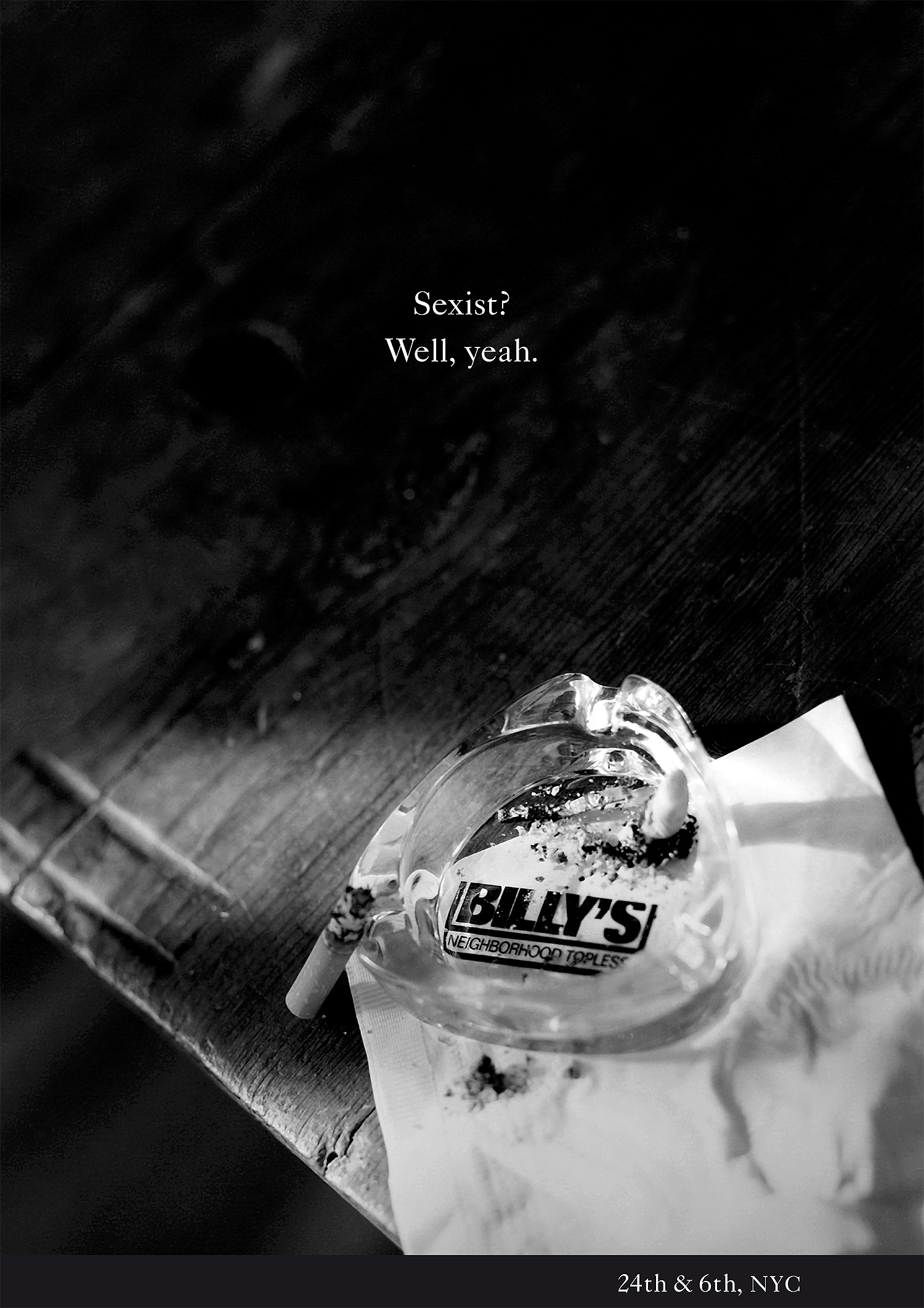Billy's collection (hr) 2#01 copy.png
