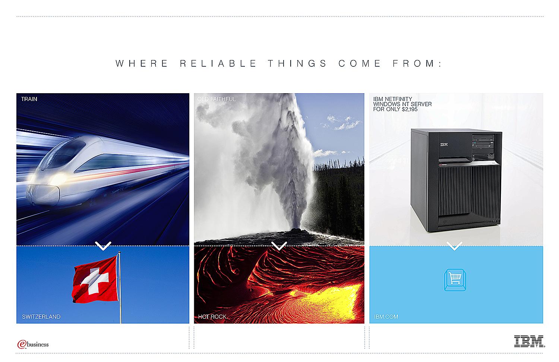 IBM where?2_1500.jpg