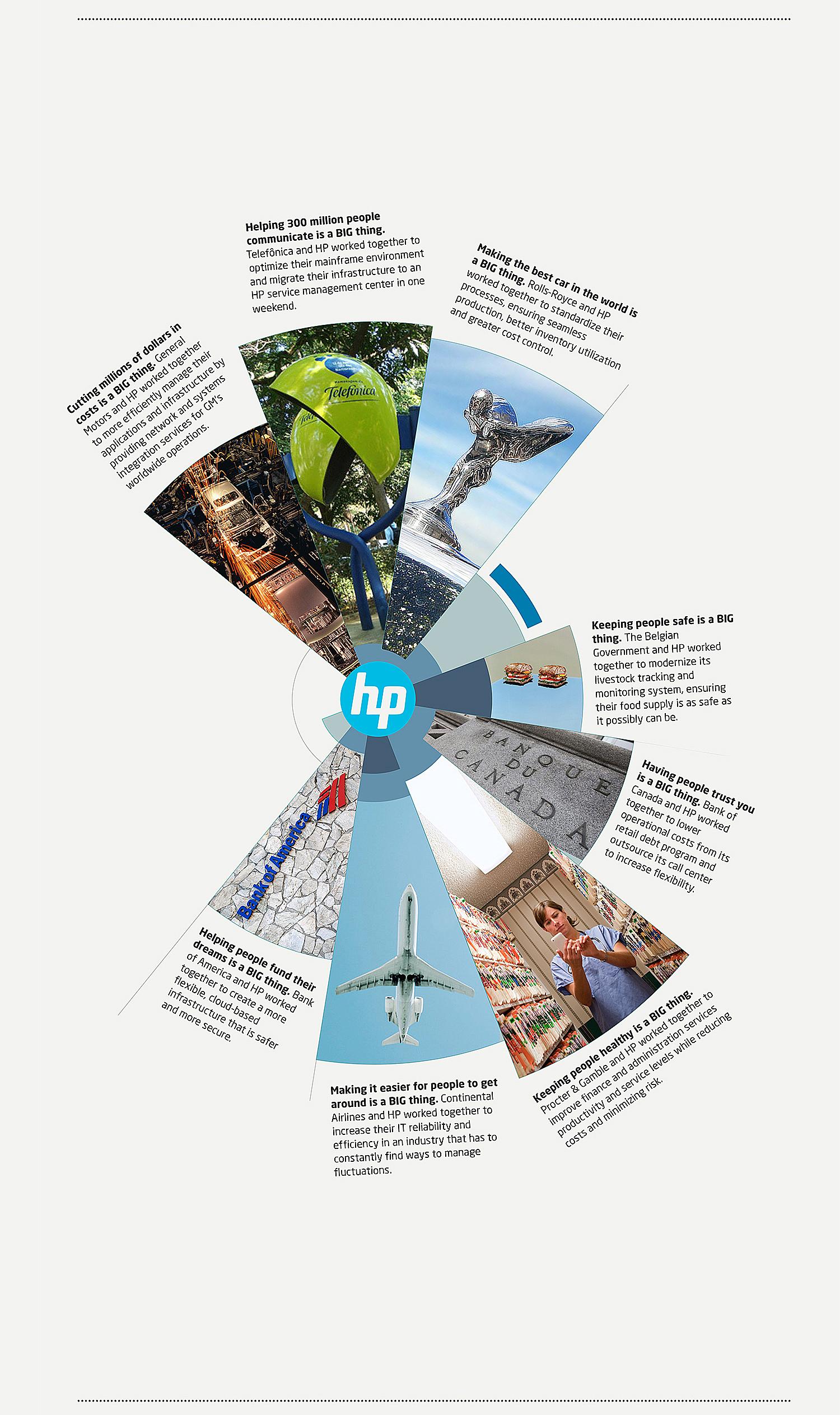 HP_NYT Manifesto pg4_1500.jpg