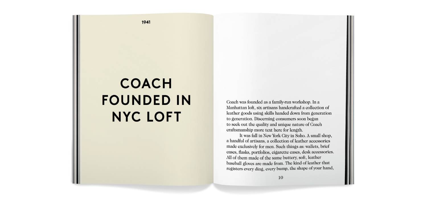 coach_propeller_book_1500_5.jpg