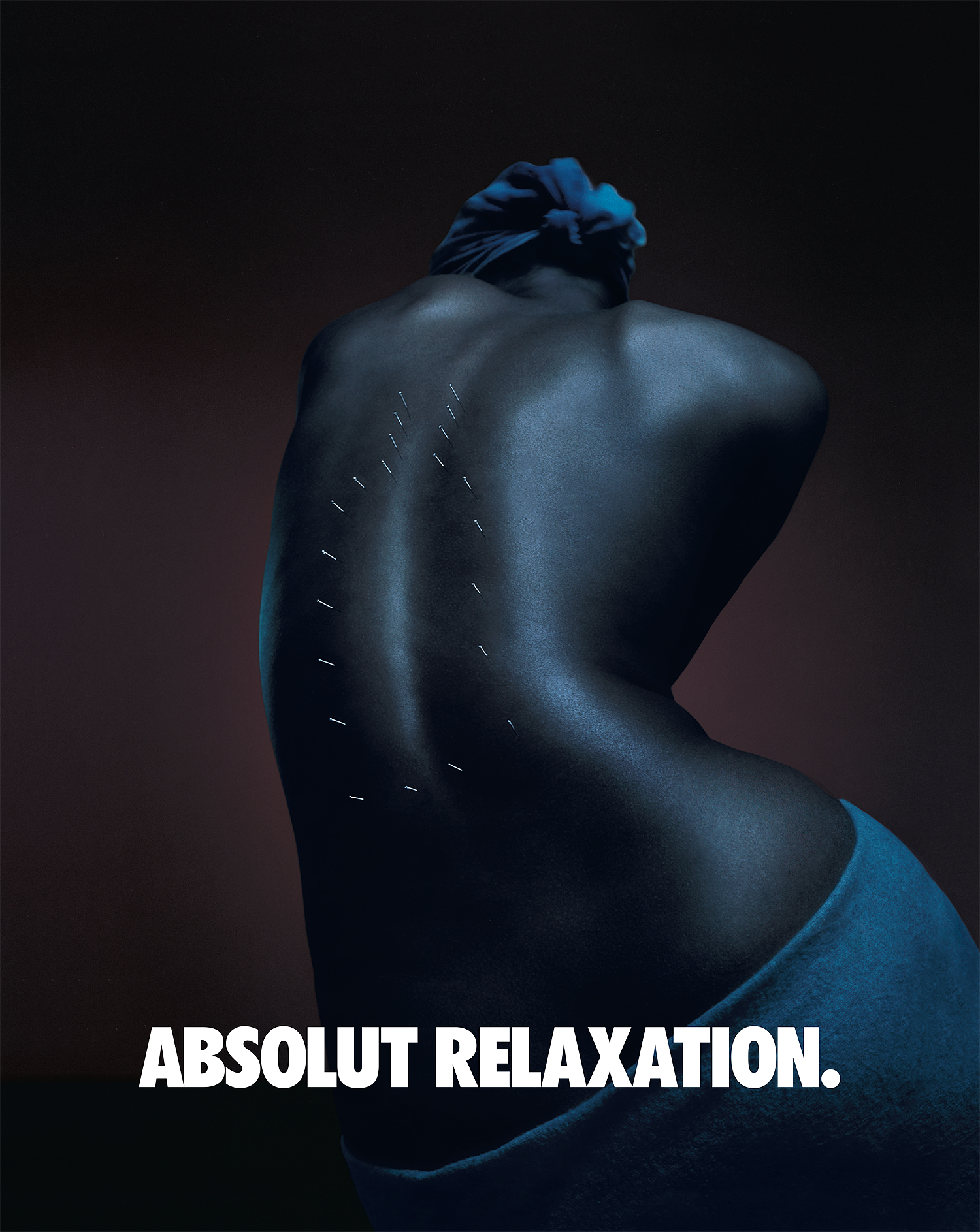 absolut ads 1#01 copy.png