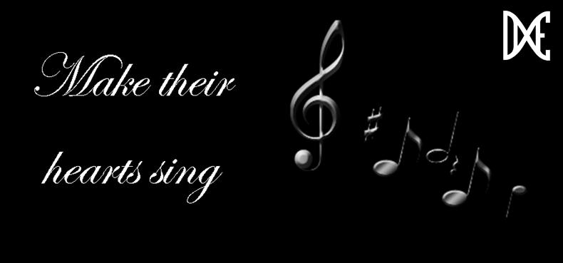 sing2.png