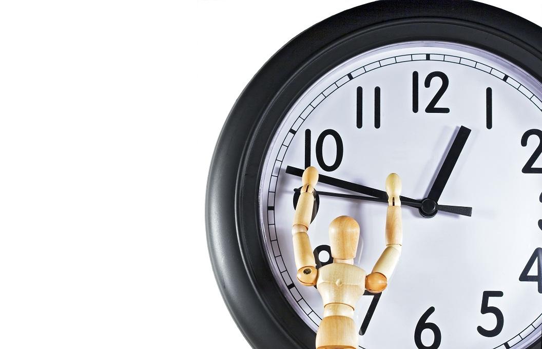 turn-back-the-clock.jpg