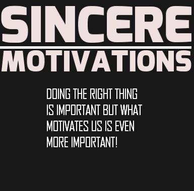 motivations (2).jpg