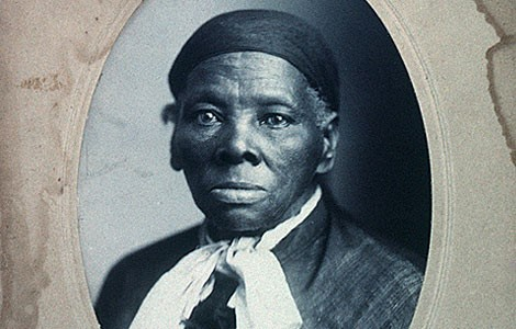 Harriet Tubman and the Underground Railroad pushed the public towards abolition.