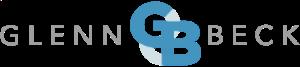 gb-logo-large.png