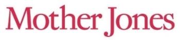 mother-jones-logo_red-copy-42.jpg