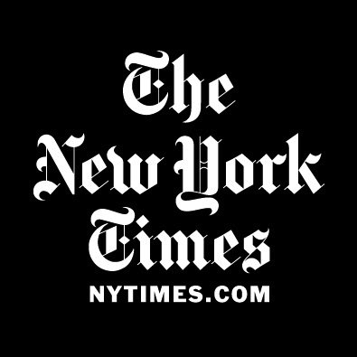 NYT2.png