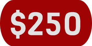 250 - round.jpg