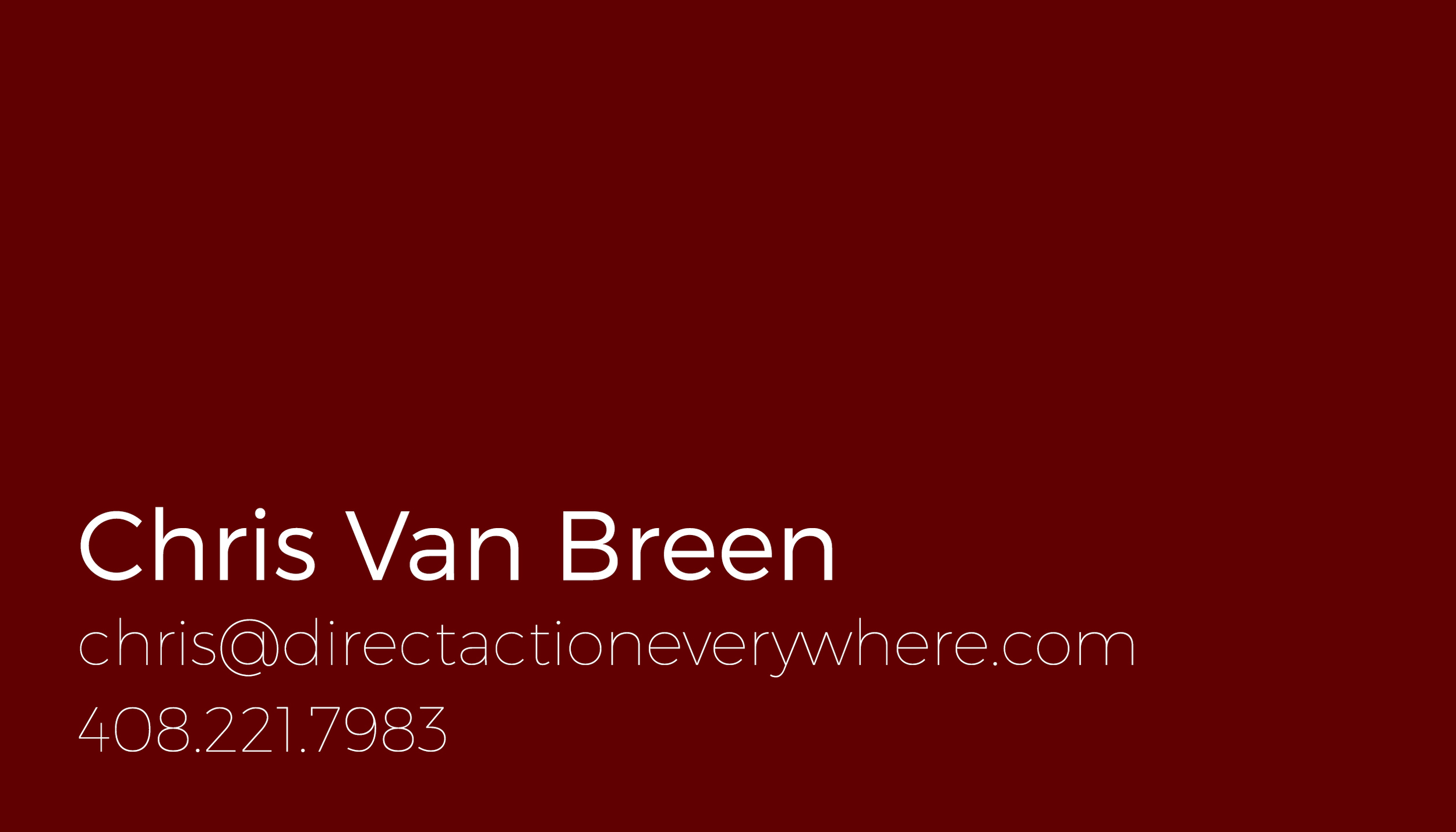 Business Cards Back CVB false number.jpg