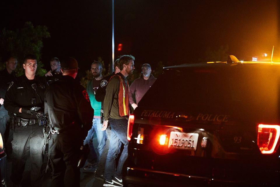 jon arrest.jpg