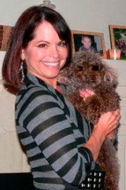 nancy and truffles.jpg