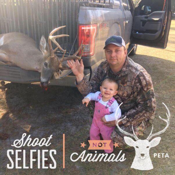 peta hunters.jpg