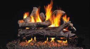 G45 Driftwood.jpg
