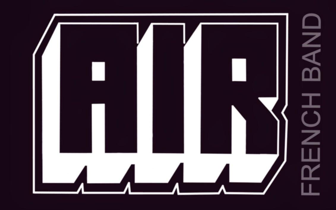 air logo.jpg