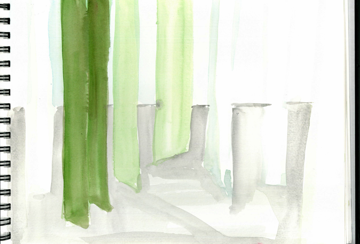 EXTRA MEDIUM_HILLMANPABLO_WATERCOLOR WED_LAHP_03.jpg