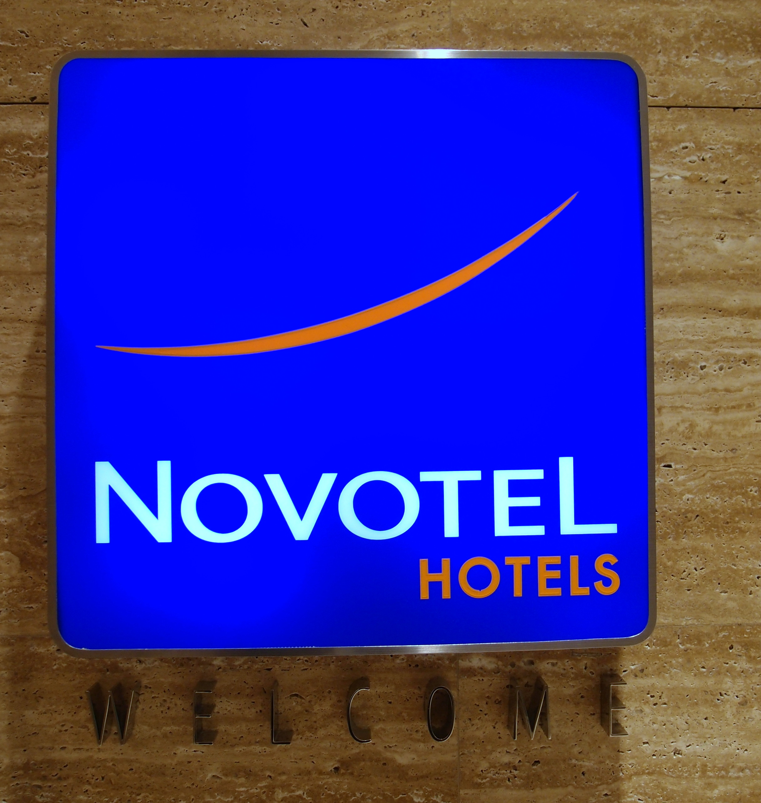 The Novotel at Citygate is pretty good