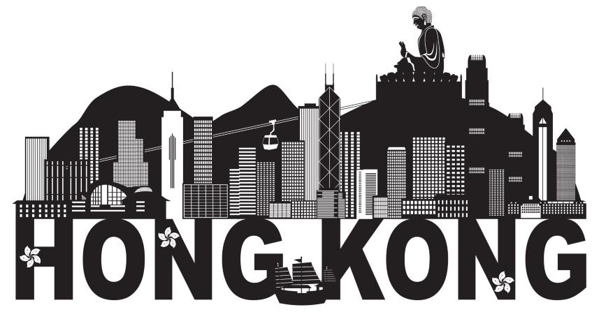 HK Logo 3 a.jpg