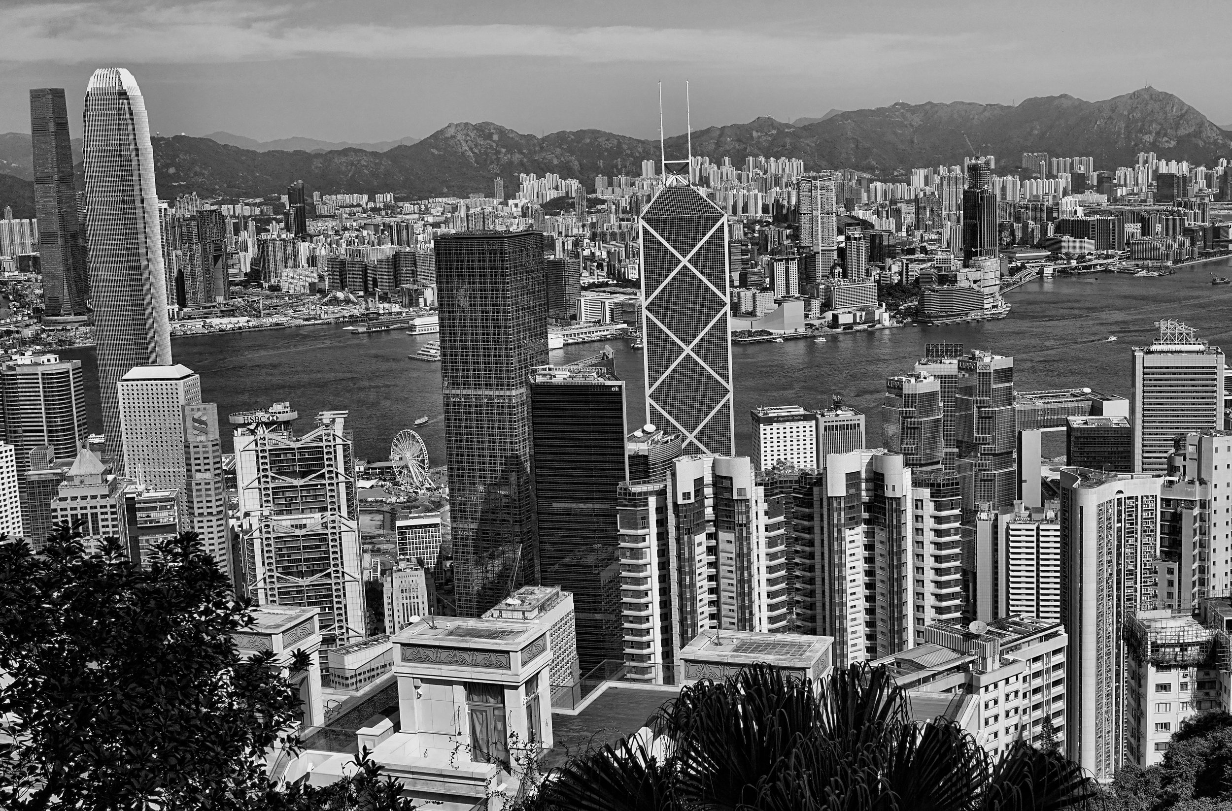 The incredible view from Barker Road at the Peak, Hong Kong.jpg